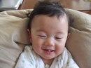 2006_02270025_3